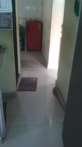 Gallery Cover Image of 925 Sq.ft 2 BHK Apartment for rent in Kalwa for 20000