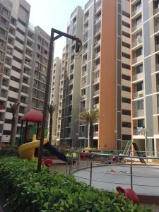 Gallery Cover Image of 1685 Sq.ft 3 BHK Apartment for rent in Gota for 15900