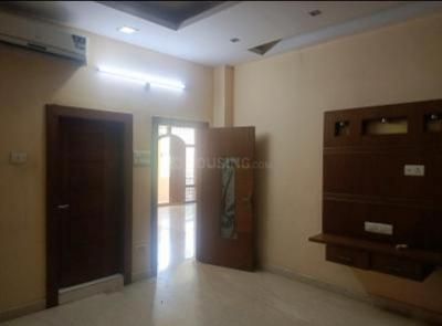 Gallery Cover Image of 4000 Sq.ft 4 BHK Villa for rent in Chandanagar for 30000