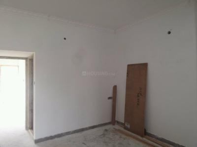 Gallery Cover Image of 550 Sq.ft 1 BHK Apartment for buy in Mallathahalli for 4200000