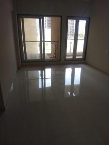 Gallery Cover Image of 1003 Sq.ft 2 BHK Apartment for buy in Hadapsar for 6500000