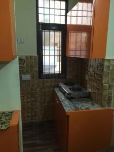 Kitchen Image of PG 4194013 Preet Vihar in Preet Vihar