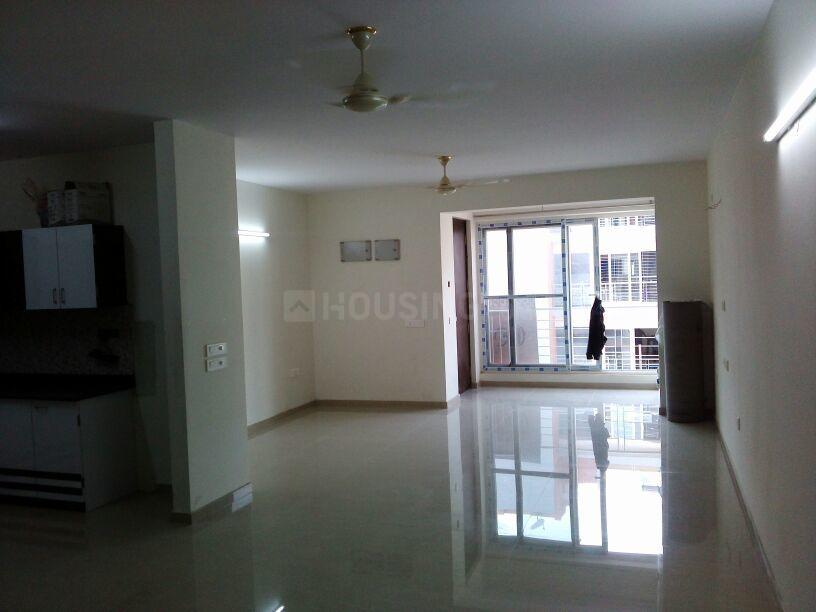 Living Room Image of 1257 Sq.ft 2 BHK Apartment for buy in Kadubeesanahalli for 9050000