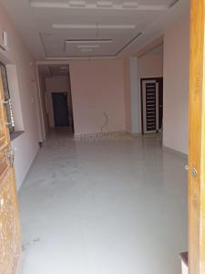 Gallery Cover Image of 1160 Sq.ft 4 BHK Independent House for buy in Kompally for 20700000