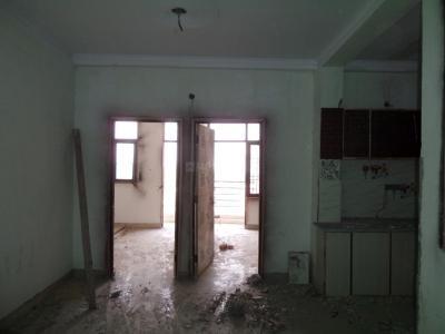Gallery Cover Image of 675 Sq.ft 2 BHK Apartment for buy in Govindpuram for 1680000