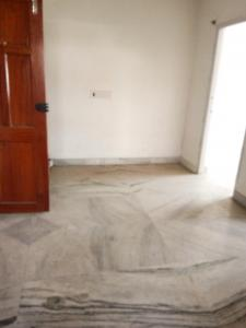 Gallery Cover Image of 859 Sq.ft 2 BHK Independent House for rent in Keshtopur for 9000