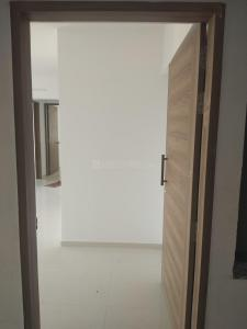 Gallery Cover Image of 1100 Sq.ft 2 BHK Apartment for rent in Baner for 20000