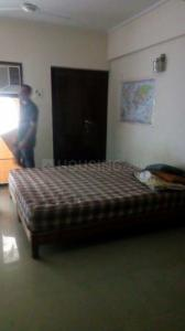 Gallery Cover Image of 360 Sq.ft 1 RK Apartment for rent in Knowledge Park 3 for 10000