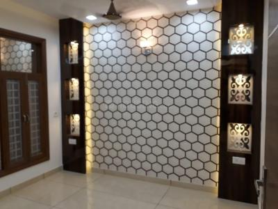 Gallery Cover Image of 750 Sq.ft 2 BHK Apartment for buy in Paschim Vihar for 9500000