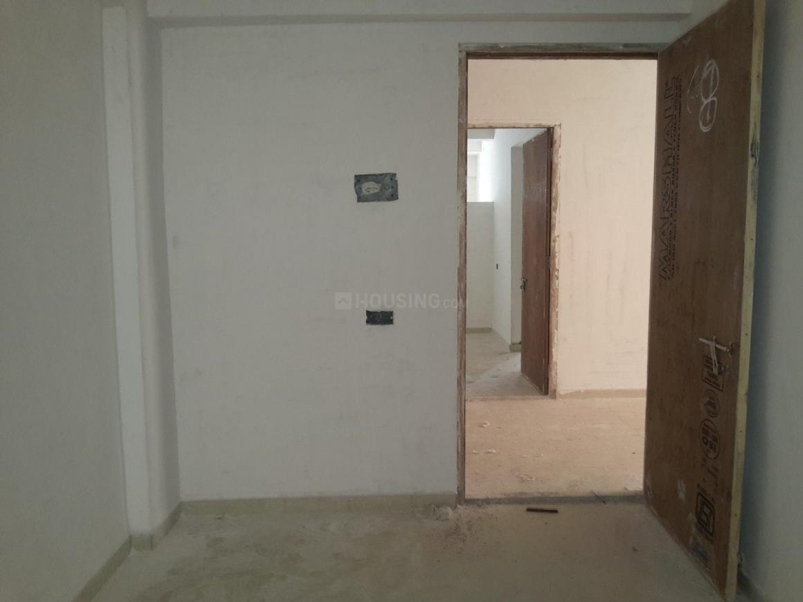 Living Room Image of 450 Sq.ft 1 BHK Apartment for rent in Chembur for 16000