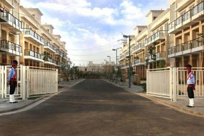 2160 Sq.ft Residential Plot for Sale in Sector 70A, Gurgaon