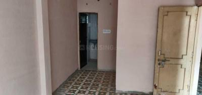 Gallery Cover Image of 1500 Sq.ft 3 BHK Independent House for rent in Vaishali Nagar for 11000