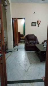 Gallery Cover Image of 1800 Sq.ft 3 BHK Independent House for rent in Thoraipakkam for 22000