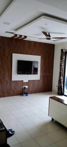 Gallery Cover Image of 900 Sq.ft 2 BHK Apartment for rent in Katraj for 19000