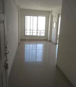 Gallery Cover Image of 2430 Sq.ft 3 BHK Apartment for rent in New Ranip for 16000