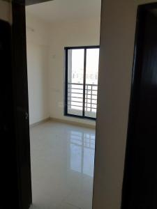 Gallery Cover Image of 900 Sq.ft 2 BHK Apartment for rent in Poonam Everest, Nalasopara West for 8500