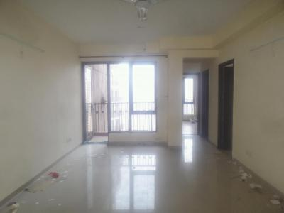 Gallery Cover Image of 960 Sq.ft 2 BHK Apartment for rent in Logix Blossom County, Sector 137 for 15000