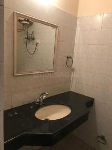 Bathroom Image of PG 6482964 Sector 51 in Sector 51