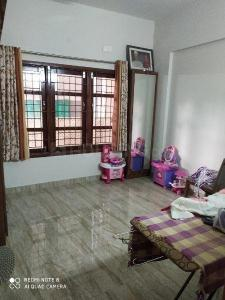 Gallery Cover Image of 1750 Sq.ft 3 BHK Apartment for rent in Indira Nagar for 67000