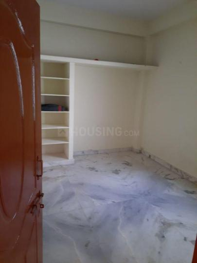 Bedroom Image of Sudha in Cherlapalli