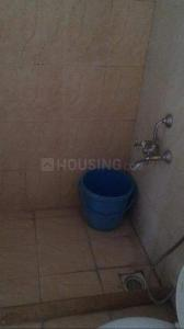 Bathroom Image of PG 5716036 Viman Nagar in Viman Nagar