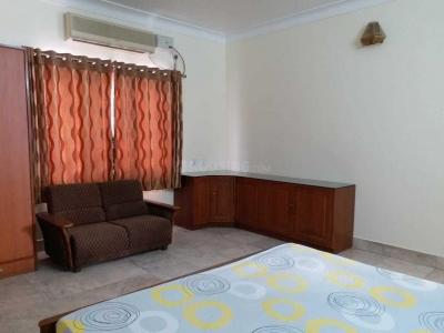 Gallery Cover Image of 1150 Sq.ft 2 BHK Apartment for rent in Gopalan Wilson Manor, Hombegowda Nagar for 28000