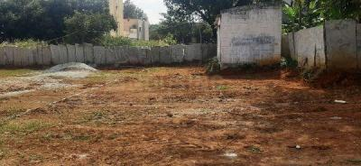 1250 Sq.ft Residential Plot for Sale in Kalkere, Bangalore