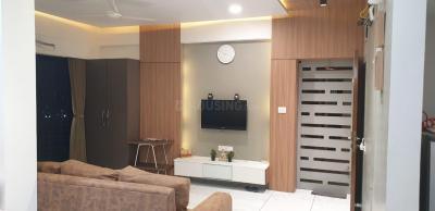 Gallery Cover Image of 1440 Sq.ft 2 BHK Apartment for buy in Western Heights, Gota for 7000000