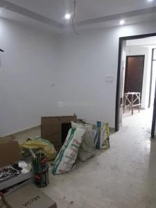Gallery Cover Image of 1000 Sq.ft 3 BHK Independent Floor for buy in Paschim Vihar for 11500000