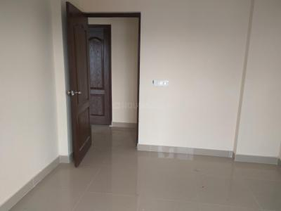 Gallery Cover Image of 1290 Sq.ft 3 BHK Apartment for rent in Indraprashtha Yojna for 6500