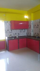 Gallery Cover Image of 843 Sq.ft 2 BHK Apartment for rent in Jagadishpur for 7500