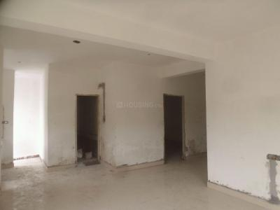 Gallery Cover Image of 1250 Sq.ft 2 BHK Apartment for buy in Kada Agrahara for 4500000