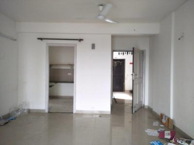 Gallery Cover Image of 1350 Sq.ft 2 BHK Apartment for rent in BPTP Princess Park, Sector 86 for 11000