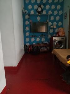 Gallery Cover Image of 400 Sq.ft 1 BHK Independent House for rent in Rajajinagar for 7500