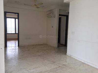 Gallery Cover Image of 2500 Sq.ft 3 BHK Apartment for rent in Hosakerehalli for 60000