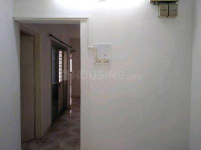 Gallery Cover Image of 1440 Sq.ft 3 BHK Apartment for buy in Shivaji Nagar for 20000000