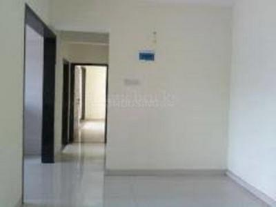 Gallery Cover Image of 1470 Sq.ft 3 BHK Apartment for rent in Kharghar for 33000
