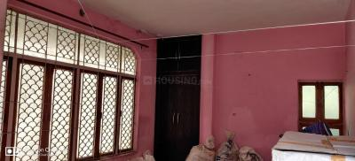 Gallery Cover Image of 675 Sq.ft 2 BHK Independent Floor for rent in Bindapur for 7000