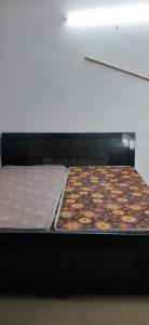 Gallery Cover Image of 1000 Sq.ft 1 BHK Independent Floor for rent in Sector 12 for 14000