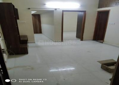 Gallery Cover Image of 900 Sq.ft 1 BHK Independent Floor for rent in Kadubeesanahalli for 16000