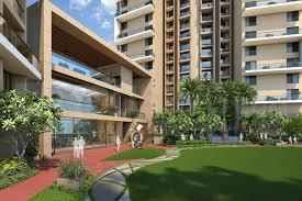 Gallery Cover Image of 1370 Sq.ft 2 BHK Apartment for buy in Balaji Delta Central, Kharghar for 16000000
