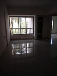 Gallery Cover Image of 900 Sq.ft 2 BHK Apartment for buy in Mulund West for 17000000