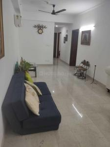 Gallery Cover Image of 1750 Sq.ft 3 BHK Apartment for rent in Sector 109 for 17000