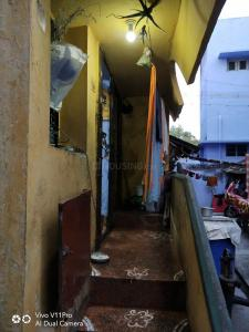 Gallery Cover Image of 436 Sq.ft 1 RK Independent House for buy in Thachanallur for 3000000
