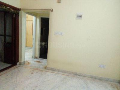 Gallery Cover Image of 800 Sq.ft 2 BHK Independent Floor for rent in Basavanagudi for 18000