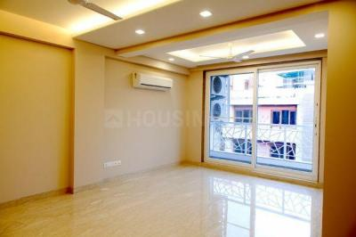 Gallery Cover Image of 1600 Sq.ft 3 BHK Independent House for buy in Green Park for 38000000