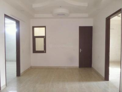 Gallery Cover Image of 1400 Sq.ft 3 BHK Apartment for buy in Vasundhara for 5500000