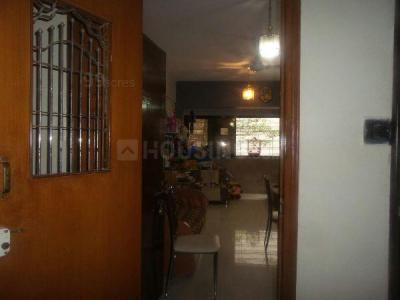 Gallery Cover Image of 1350 Sq.ft 3 BHK Apartment for buy in Prabhadevi for 45000000
