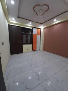 Gallery Cover Image of 1800 Sq.ft 3 BHK Apartment for rent in Garden Estate, Sector 22 Dwarka for 33000
