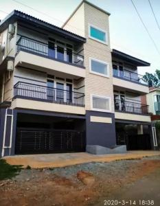 Gallery Cover Image of 2850 Sq.ft 4 BHK Independent House for buy in Thalayathimund for 11500000